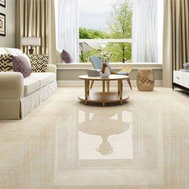 Magik Granite & Tile Cleaner