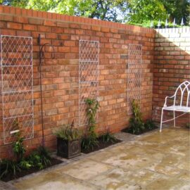 Magik Brick & Concrete Sealer