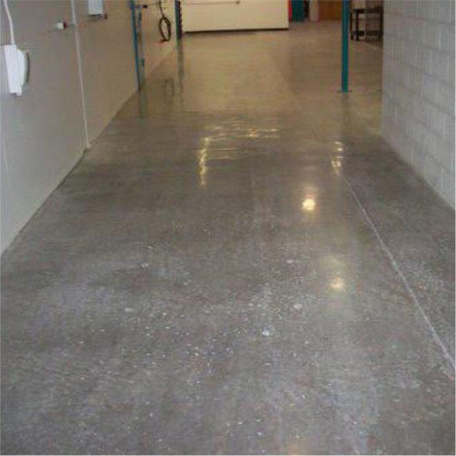 Magik Tile & Concrete Cleaner