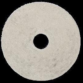 Magik Polishing Pad – Diamond Grey