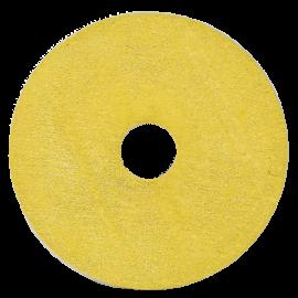 Magik Polishing Pad – Diamond Gold
